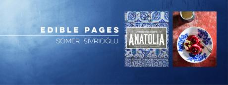 EDIBLE PAGES FACEBOOK BANNER_ANATOLIA_SOMER