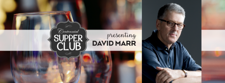 MAY-2017-Supper-Club-FB-Banner