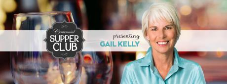 16-August-2017-Supper-Club-Gail-Kelly-FB-Banner
