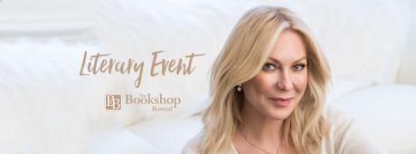 Kerri-Anne-Literary-Event-Banner