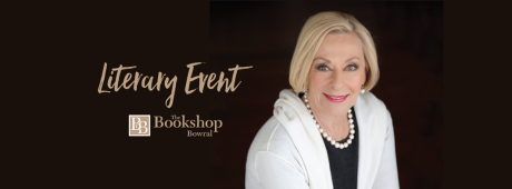 Noeline-Brown-Literary-Event-Banner