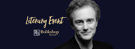 Christopher-Lawrence-Literary-Event-Banner