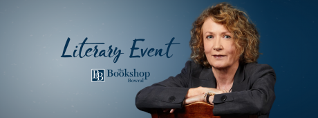 Alison-Booth-Literary-Event-Banner-edit