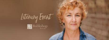 Debra-Oswald-Literary-Event-Banner-2