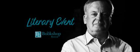 Prof-Ken-Hillman-Literary-Event-Banner-edit
