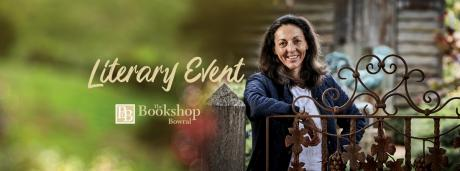 Jaqui-Cameron-Literary-Event-Banner