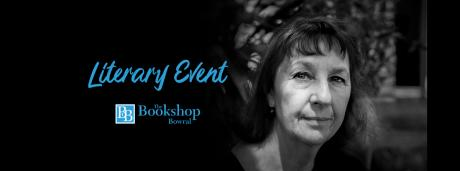 Bookshop-Rosalie-Ham-Literary-Event-Website-Banner