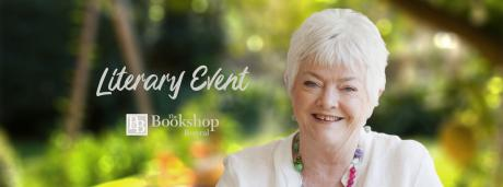 Bookshop-Stephanie-Alexander-Literary-Event-Web-Banner