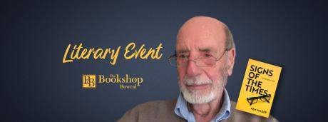 Bookshop-Ken-Wilder-Literary-Event-Web-Banner