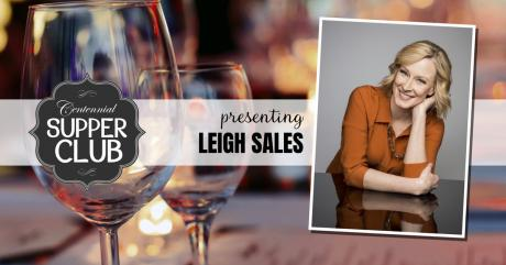 Leigh Sales FB Banner