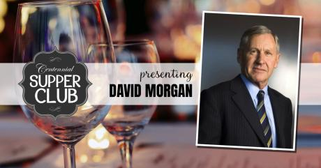March-2019-David-Morgan-Supper-Club-FB