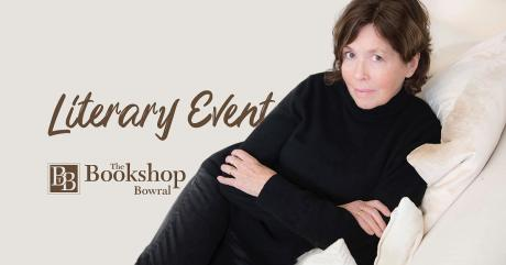 Bookshop-Barbara-Literary-Event-FB-Banner