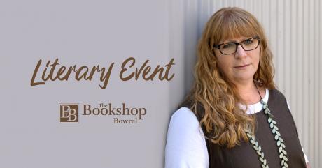 Bookshop-Victoria-Purman-Literary-Event-FB-Banner