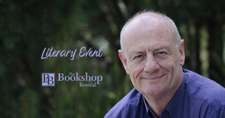 Bookshop-Tim-Costello-Literary-Event-FB-Banner