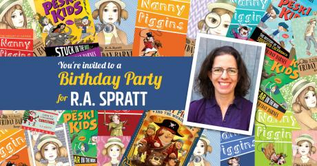 Bookshop-RA-Spratt-Facebook-Banner