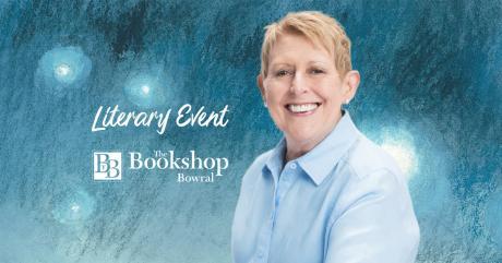 Bookshop-Mem-Fox-Literary-Event-FB-Banner