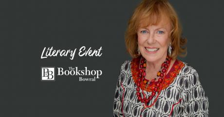 Bookshop-Mary-Moody-Literary-Event-FB-Banner