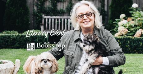 Bookshop-Jenny-Rose-Innes-Literary-Event-FB-Banner