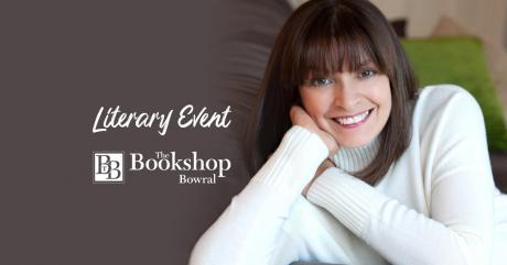 Bookshop-Fiona-McIntosh-Literary-Event-FB-Banner-2