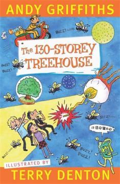 the-130-storey-treehouse