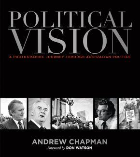 Political Vision