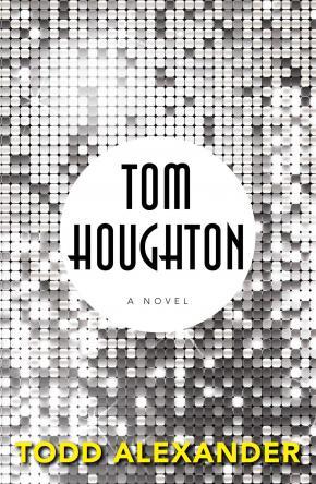 Tom Houghton