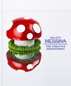 Gelato Messina: The Creative Department