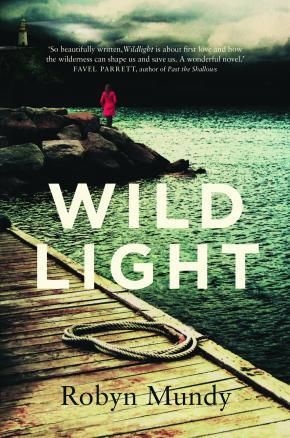 Wildlight