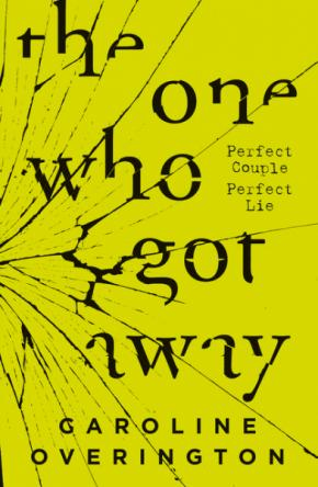 One Who Got Away