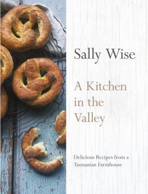Kitchen In The Valley
