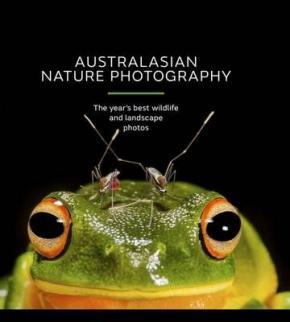 Australiasian Nature Photography