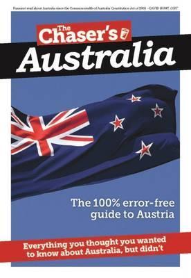 The Chaser's Australia