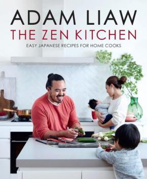The Zen Kitchen