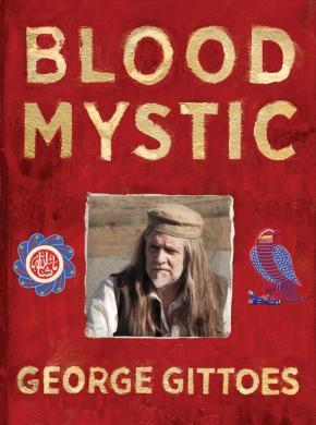Blood Mystic