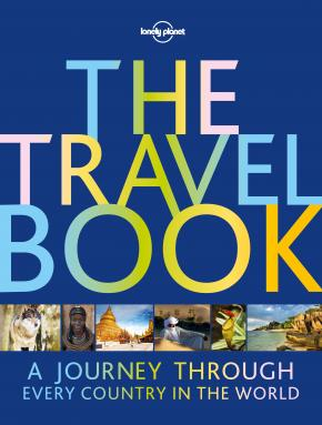 The Travel, Book 3