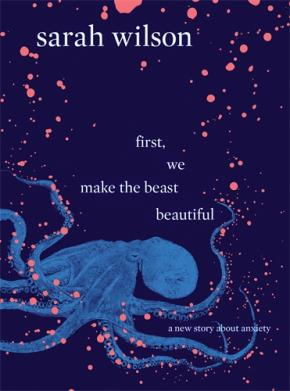 First, Make the Beast Beautiful