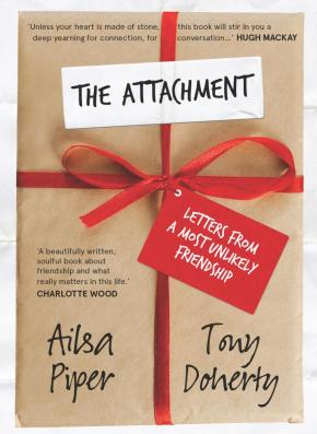 The Attachment