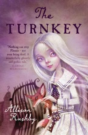 The Turnkey