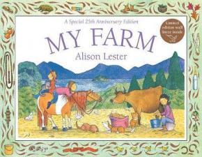 My Farm 25th Anniversary Edition