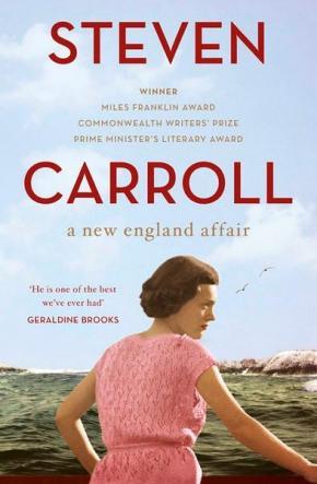 New England Affair