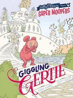 Giggling Gertie