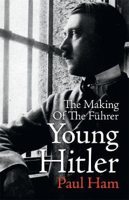Young Hitler