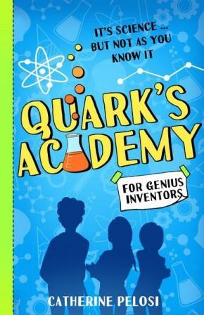 Quark's Academy