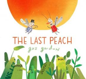 Last Peach, The