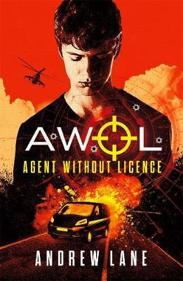 AWOL: Agent Without Licence