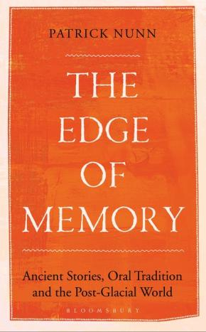 The Edge of Memory