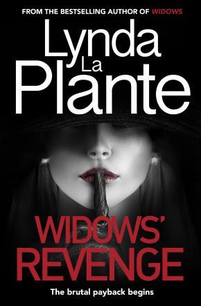 Widow's Revenge