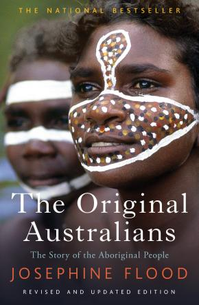 The Original Australians