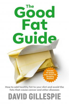 Good Fat Guide