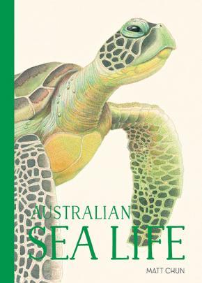 Australian Sea Life